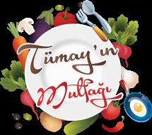 Tümayın Mutfağı – En İyi Yemek Tarifleri Sitesi