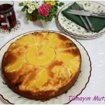 ananasılı