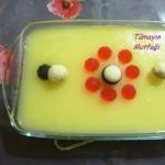 limon soslu