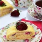 rul kek