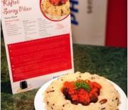 Philips Airfryer ile Osmanlı Mutfağı