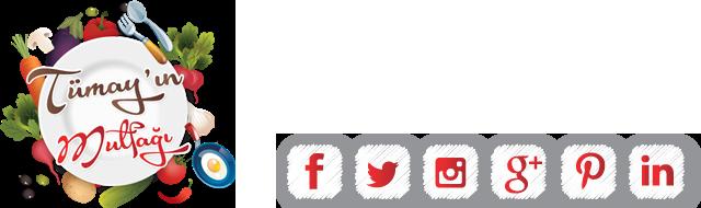 tumay_logo1
