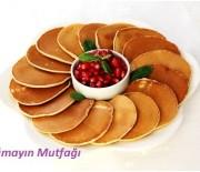 Pankek Yeni