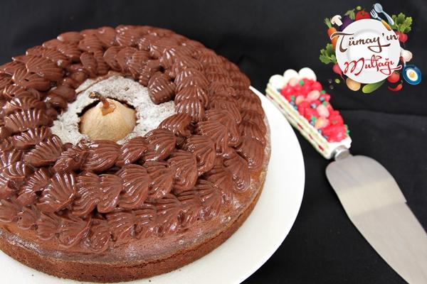 armutlu kek