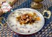 Kaluk Çorbası
