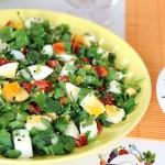 yumurta salatası1