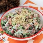 kinoalı barbunya salatası1
