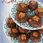 kakaolu sekerpare1
