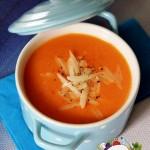 kremalı domates corbası1