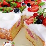 cilekli kremalı kek2 yeni