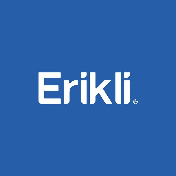 Erikli_Disi_Logo-01 yeni
