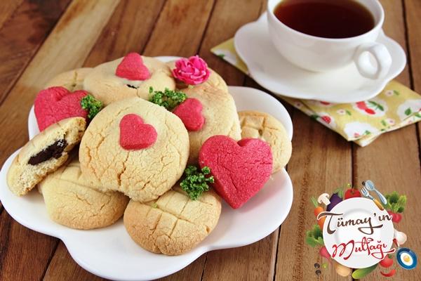 cikolata-dolgulu-kurabiye1