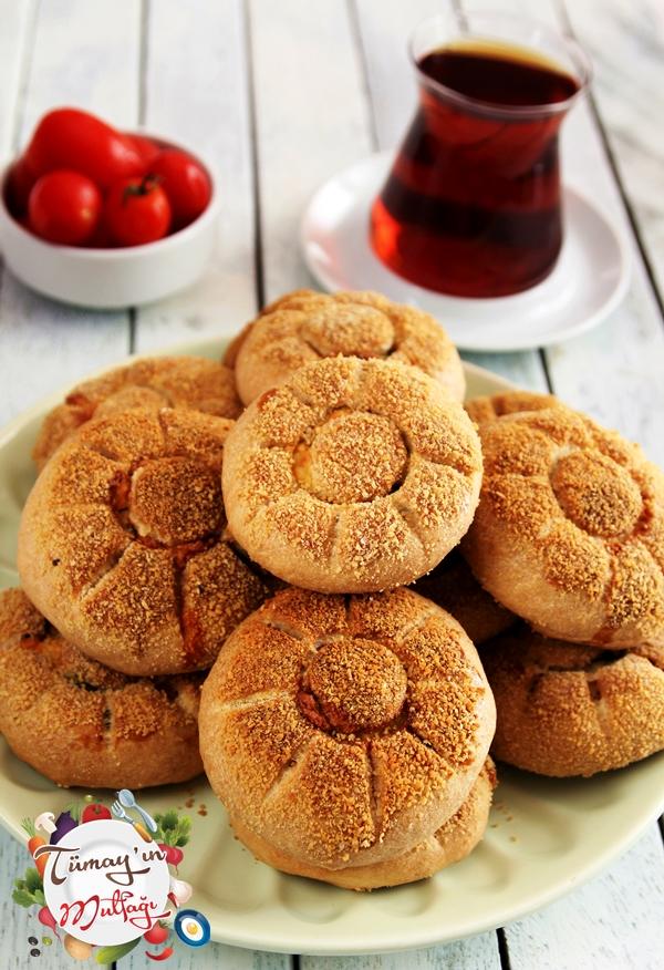 galeta-unlu-pogaca