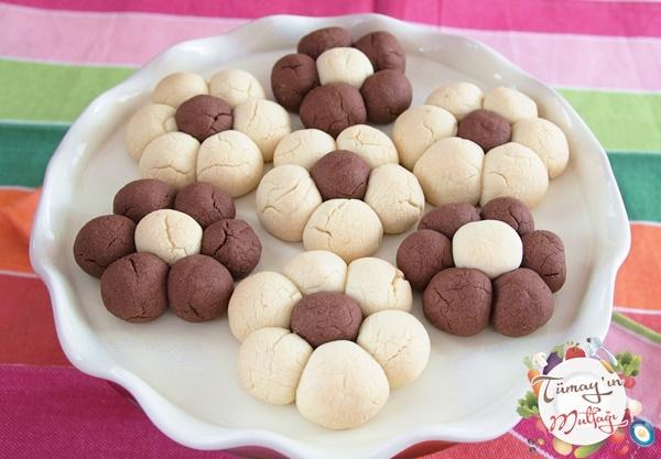 papatya-kurabiye
