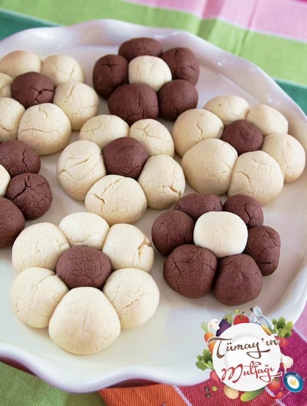 papatya-kurabiye1