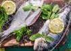 Taze Balık Seçmenin Püf Noktaları