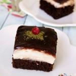 muhallebili-islak-kek
