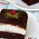 muhallebili-islak-kek1