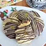 cikolata-kapli-kurabiye