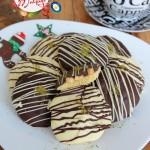 cikolata-kapli-kurabiye1