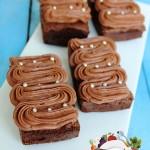 cikolata-kremali-kek
