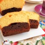 brownie kek1