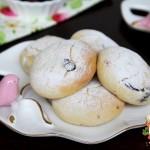 Kuru uzumlu 3 malzemeli kurabiyeli1