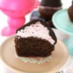 cikolata kapli kek2