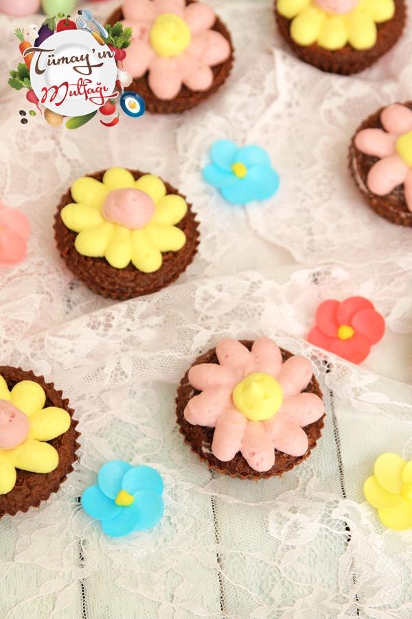 papatya cupcake2