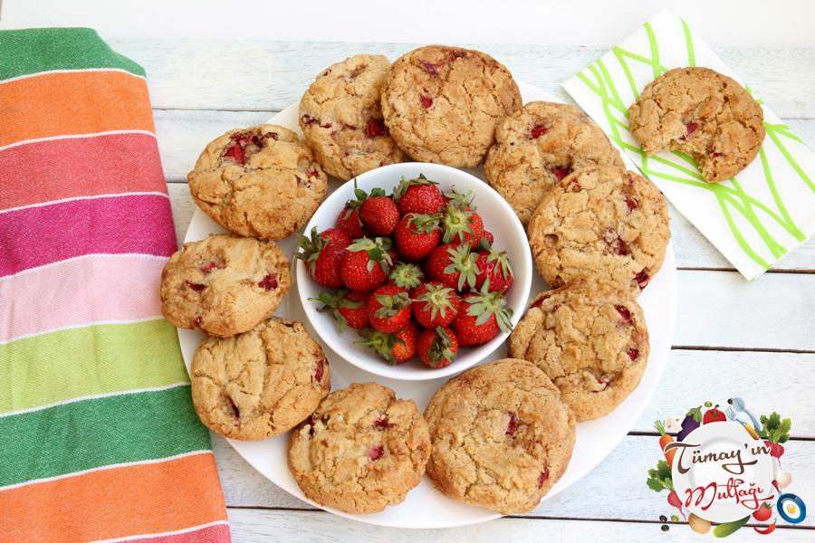 cilekli kurabiye1