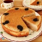 elmalı oreolu kek1