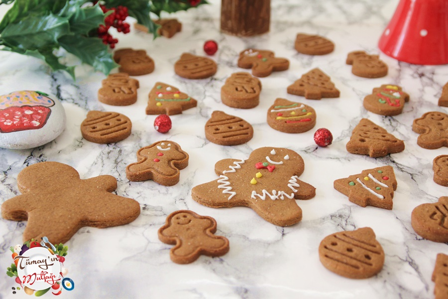 ginger bread man4