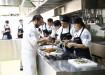 Profesyonel Bir Aşçıya Dönüşmek Artık Çok Daha Kolay!