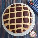 damalı kek1