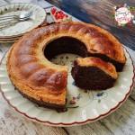 krem karamelli kek2
