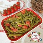 taze borulce salatasi