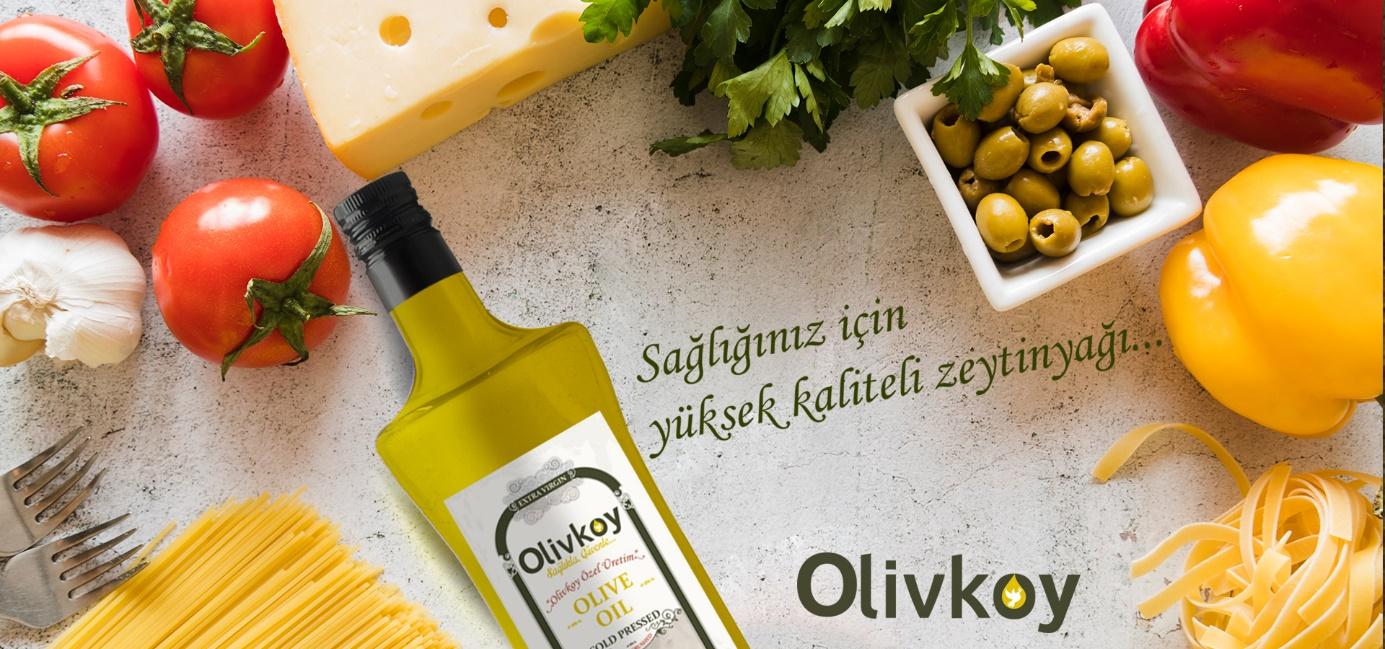 olivkoy