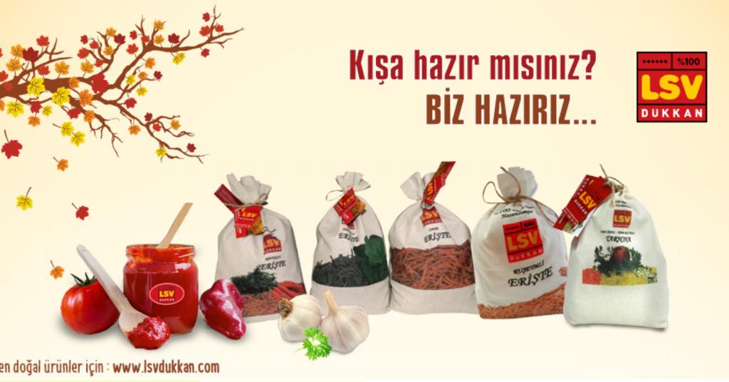 www.lsvdukkan.com